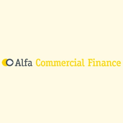 Alfa commercial finance