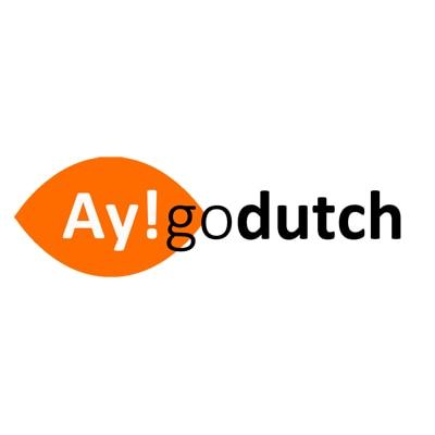Aygodutch