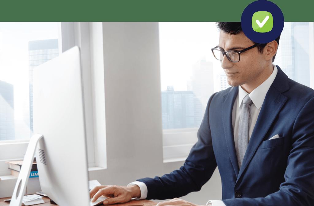 beoordeling van zakelijke lening