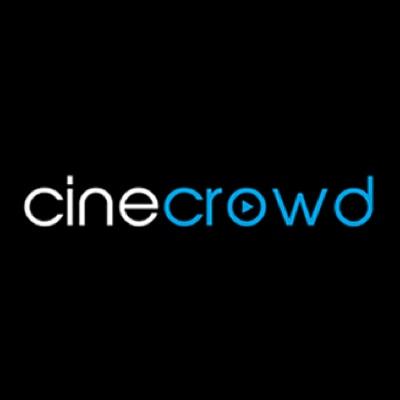 Cinecrowd