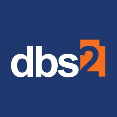 dbs2 factoring
