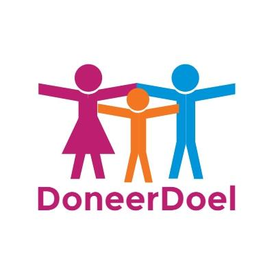 DoneerDoel.nl