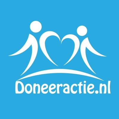 Doneeractie.nl