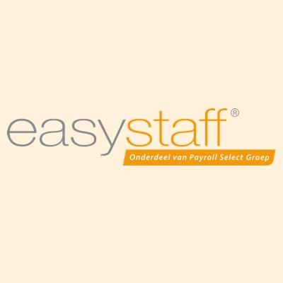 easystaff