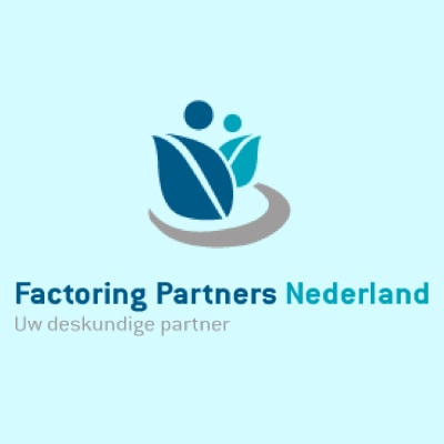 Factoring Partners NL