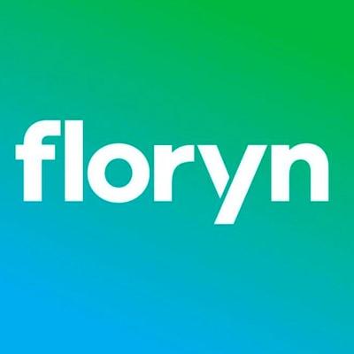 Floryn