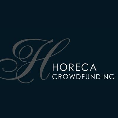 Horeca Crowdfunding
