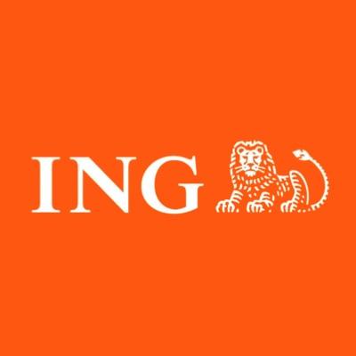 ING Corporate