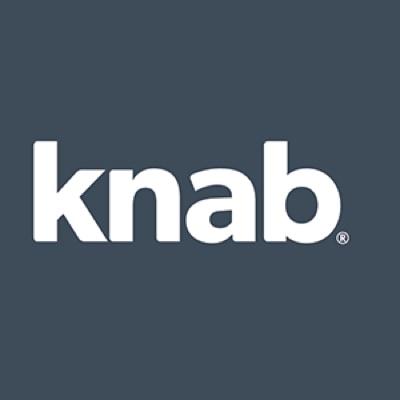 KNAB creditcard