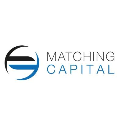 Matching Capital