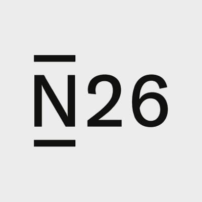 N26 Business Metal