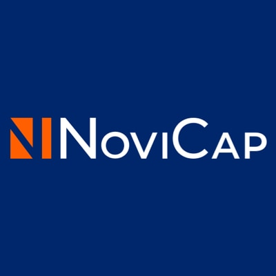 NoviCap