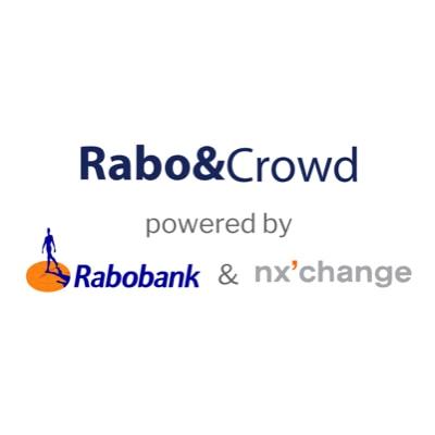 Rab&Crowd