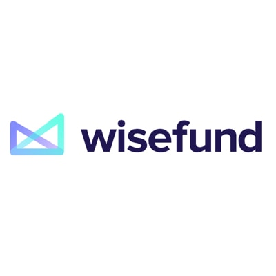 Wisefund